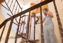 Norwegian-wedding-in-Altea_001