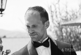 Norwegian-wedding-in-Altea_002