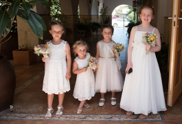 Norwegian-wedding-in-Altea_003