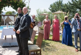 Norwegian-wedding-in-Altea_005