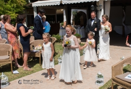 Norwegian-wedding-in-Altea_006
