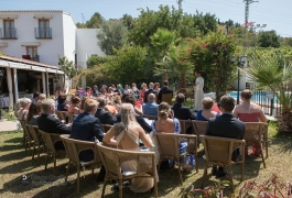Norwegian-wedding-in-Altea_008