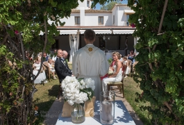 Norwegian-wedding-in-Altea_009