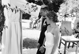 Norwegian-wedding-in-Altea_010