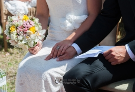 Norwegian-wedding-in-Altea_011