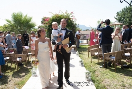 Norwegian-wedding-in-Altea_012