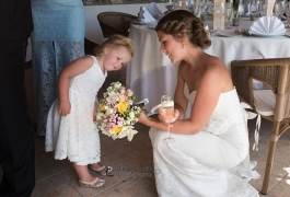 Norwegian-wedding-in-Altea_015
