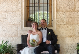 Norwegian-wedding-in-Altea_018