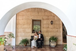 Norwegian-wedding-in-Altea_019