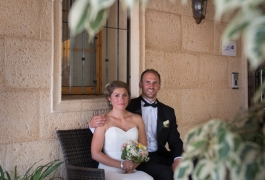 Norwegian-wedding-in-Altea_020
