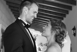 Norwegian-wedding-in-Altea_021