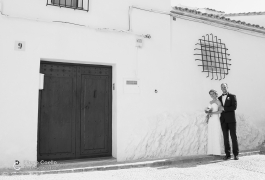 Norwegian-wedding-in-Altea_023
