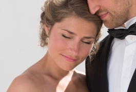 Norwegian-wedding-in-Altea_024