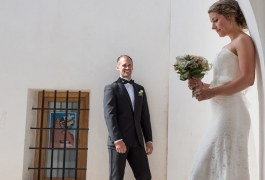 Norwegian-wedding-in-Altea_025