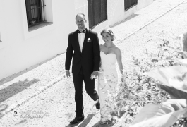 Norwegian-wedding-in-Altea_026