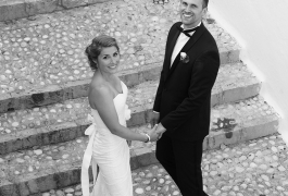 Norwegian-wedding-in-Altea_028