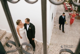 Norwegian-wedding-in-Altea_029