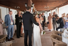 Norwegian-wedding-in-Altea_030