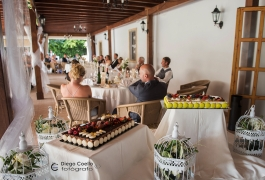 Norwegian-wedding-in-Altea_031