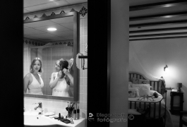 Norwegian-wedding-in-Altea_01