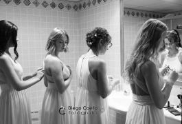 Norwegian-wedding-in-Altea_02