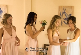 Norwegian-wedding-in-Altea_03