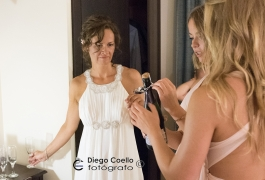 Norwegian-wedding-in-Altea_04