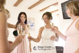 Norwegian-wedding-in-Altea_05