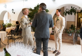 Norwegian-wedding-in-Altea_09