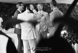 Norwegian-wedding-in-Altea_11