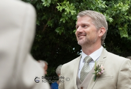 Norwegian-wedding-in-Altea_12