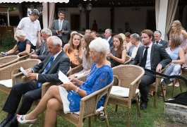 Norwegian-wedding-in-Altea_13