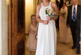 Norwegian-wedding-in-Altea_14
