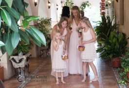 Norwegian-wedding-in-Altea_15