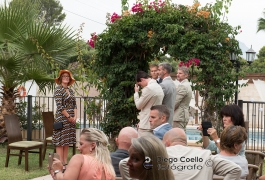 Norwegian-wedding-in-Altea_16