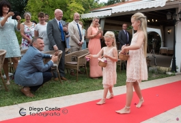 Norwegian-wedding-in-Altea_17