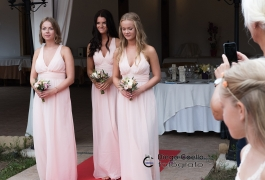 Norwegian-wedding-in-Altea_18
