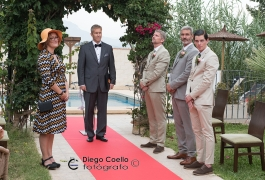 Norwegian-wedding-in-Altea_19