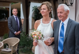 Norwegian-wedding-in-Altea_20
