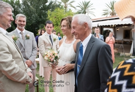 Norwegian-wedding-in-Altea_22