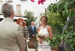 Norwegian-wedding-in-Altea_23