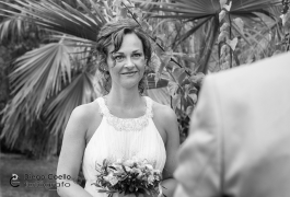 Norwegian-wedding-in-Altea_24