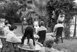 Norwegian-wedding-in-Altea_25
