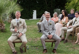 Norwegian-wedding-in-Altea_27