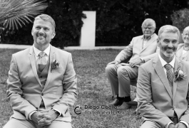 Norwegian-wedding-in-Altea_28