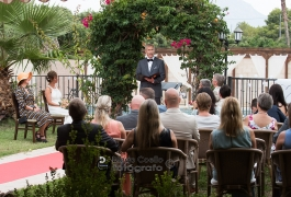 Norwegian-wedding-in-Altea_30