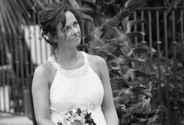 Norwegian-wedding-in-Altea_31