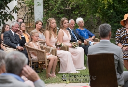 Norwegian-wedding-in-Altea_32