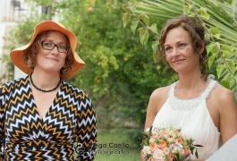 Norwegian-wedding-in-Altea_33