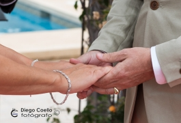 Norwegian-wedding-in-Altea_34